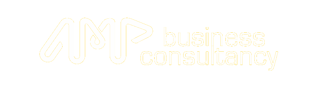 Amp Business Consultants